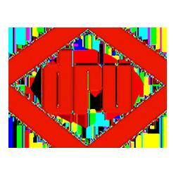 Dru WiFi Communicatiemodule
