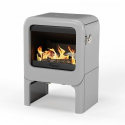 Dovre ROCK 350TB Emaille