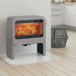 Dovre ROCK 500TB Email