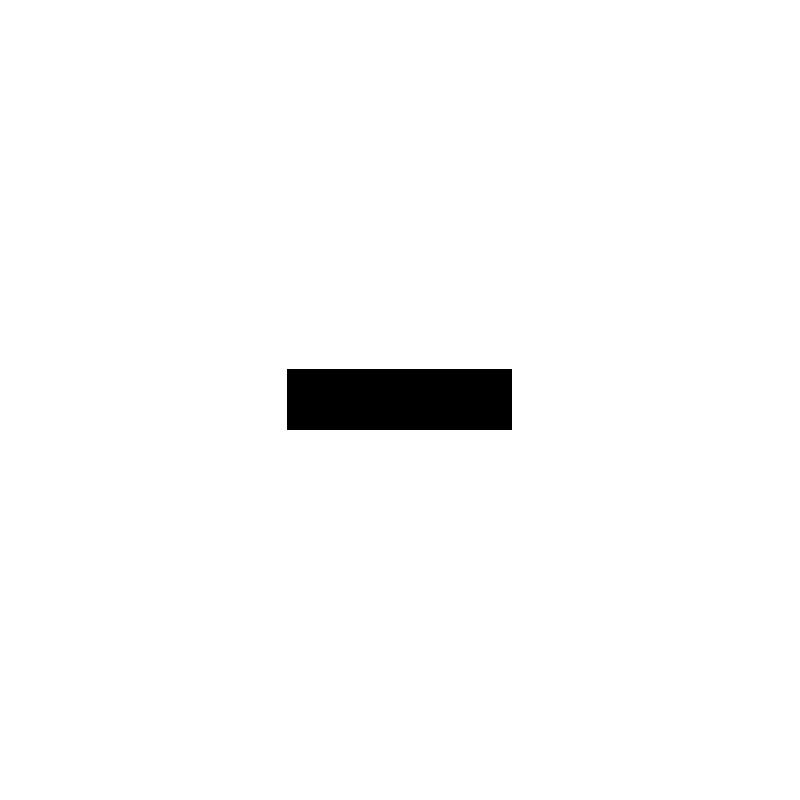 Contura i61 Achterwand