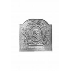 Haardplaat Voltaire ( was...